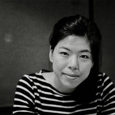 Michelle Yun on Muck Rack