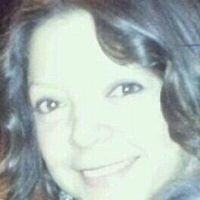 Rossy Velez-Ruiz (@rvr011973) Twitter profile photo