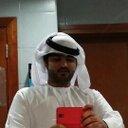 khaled  (@0507107277) Twitter