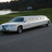 All Occasion Limo