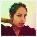 Lucia Tovar (@58738d08b91f420) Twitter