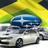 Subaru OwnersClub Ja