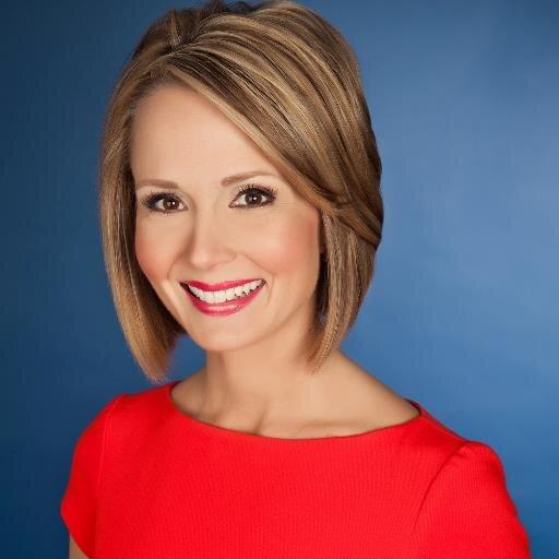 Kktv 11 News >> Dianne Derby (@Dianne11News)   Twitter