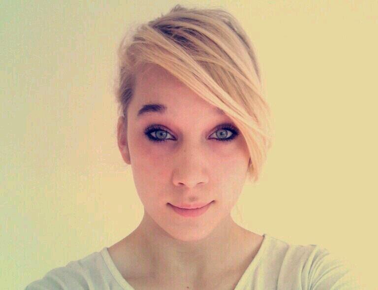Laura Bouvier