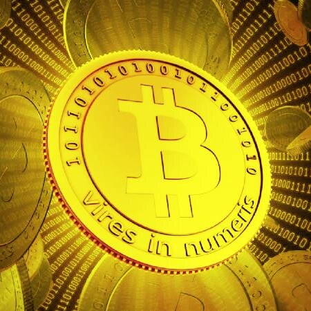 midwest bitcoin)