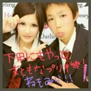 かいと (@0308_sn) Twitter