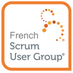 French Scrum UG