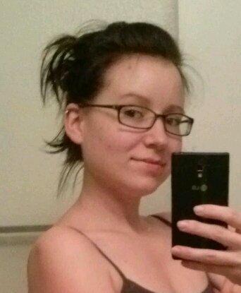 How i became a nudist Nude Photos 20