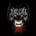 Grizzly Blood (@grizzly_blood) Twitter