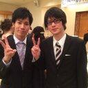 yusuke (@0172yusuke) Twitter