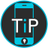 Tutoriel-iPhone (@tutopouriphone) Twitter profile photo