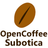Open Cofee Subotica