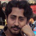Umar Daraz Bhatti (@03045470971) Twitter