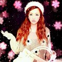 ♥Reina♥ (@0317_tamatyan) Twitter