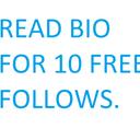 free follow 003 (@003follow003) Twitter