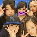 ひな@yu♡ (@0104Hina) Twitter