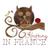 Knitting in France