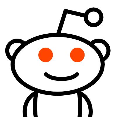 Reddit Ubuntu