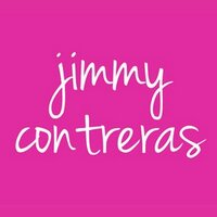 Jimmy Contreras | Social Profile