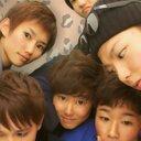 naoki (@0307_naoki) Twitter
