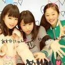 ♡Asuka♡ (@0323Asuka) Twitter