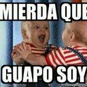 alejandro patiño (@AlexpaPatio) Twitter