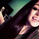Adriana Bailey - @adriana_baileyy - Twitter