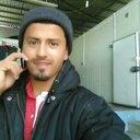 Juan Becerra (@093b607842c54e3) Twitter