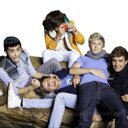 One Direction :) (@11july14) Twitter