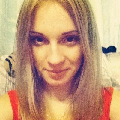 Карина михайлова работа в москве для девушек массажный салон
