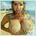 José  (@01011974cox) Twitter