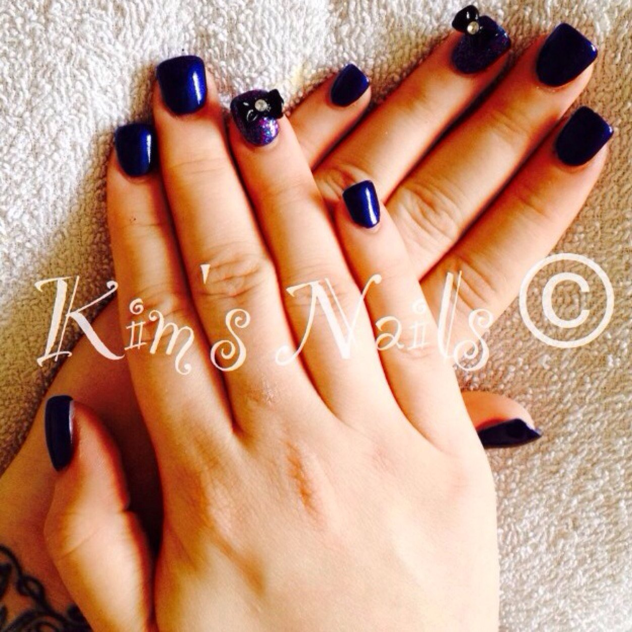 Old Fashioned Kims Nails Illustration - Nail Art Ideas - morihati.com