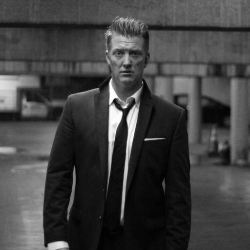 Josh Homme (@JoshuaHomme_) | Twitter