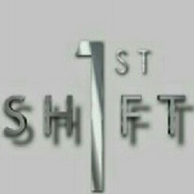 1stshift | Social Profile