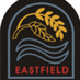 Eastfield Primary School & Nursery Class