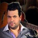 Alex Junior Dias (@alexmercosul) Twitter