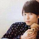 ARASHI(◍⁃͈ᴗ•͈)४४४♡*翔 (@0125_arashi_SHO) Twitter