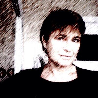 Véronique Kiesel on Muck Rack