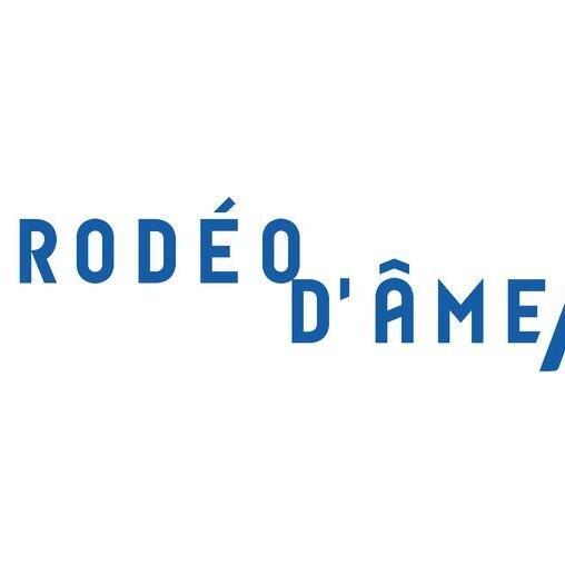 @rodeodame