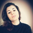 Alexiane Bombrun (@alexoudu69) Twitter
