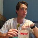 Not Matt Strunk - @NotStrunk - Twitter
