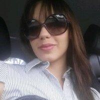 Carmen Monteavaro