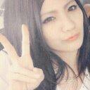 A K A N E . (@0307akamaru) Twitter