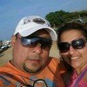Gladys Gonzalez (@2306Gladys) Twitter