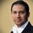 Ravi Pratap Singh (@RaviPratapSingh) Twitter profile photo
