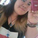 Gabriela Elizabeth♥ (@11Gabriiela98) Twitter