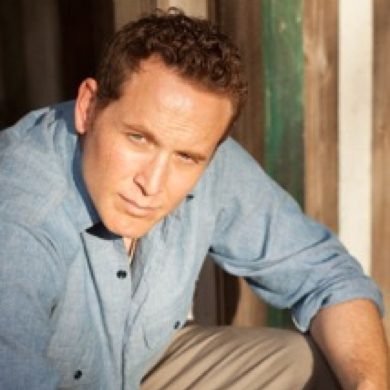 cole hauser net worth