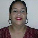 Dolores Ribeiro Do (@195f8510a3e340c) Twitter