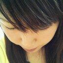 瞳 (@0328Hitan) Twitter