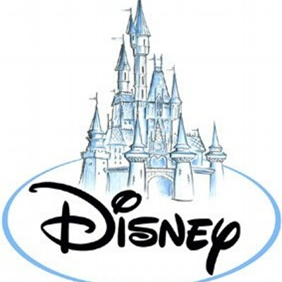 Disney Backgrounds On Twitter For Disney Backgrounds Http
